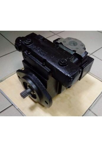 Hydraulic pump Volvo L120E L150E L180E L220E