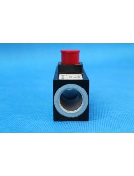 Solenoid Galtech Q45 12v