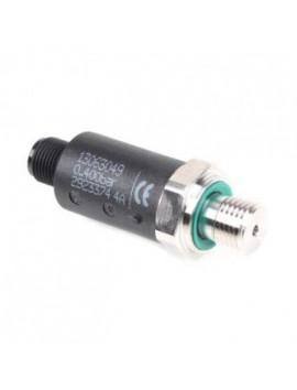 Pressure sensor 4-20 mA Universal 0-400 bar