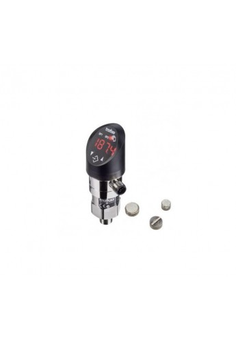 Display Pressure Switch 4-20mA for crane pressure monitoring