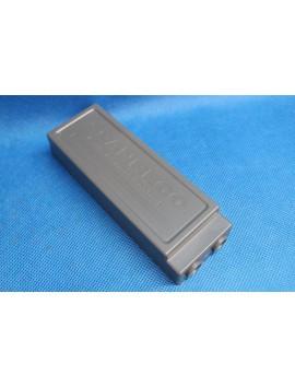 Battery Scanreco A2000380100 G2B PALFINGER EEA2512  A2000380100  590  960  FUA17