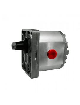 Gear pump Group 3 Galtech 33 cc rev 3SPG33DSAEB14N