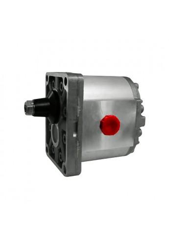 Gear pump Group 3 Galtech 33 cc rev 3SPG33DSAEB14N