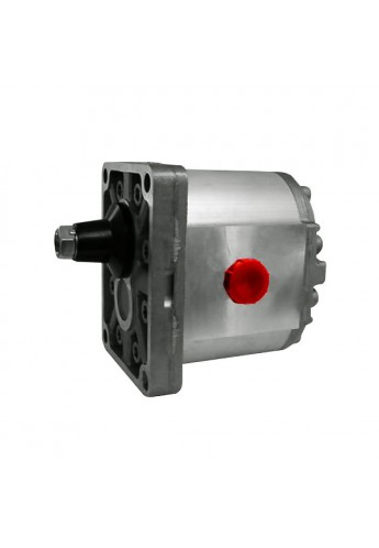 Gear pump Group 3 Galtech 44 cc rev 3SPA44DG