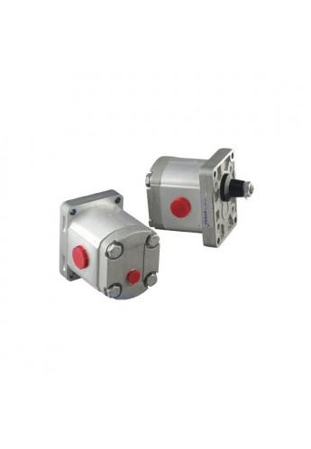 Gear engine Galtech group 2 2SMA4R(KK)-10TVLP-I(N)