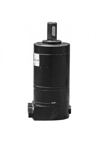 Orbital motor BMM 8,2ccm