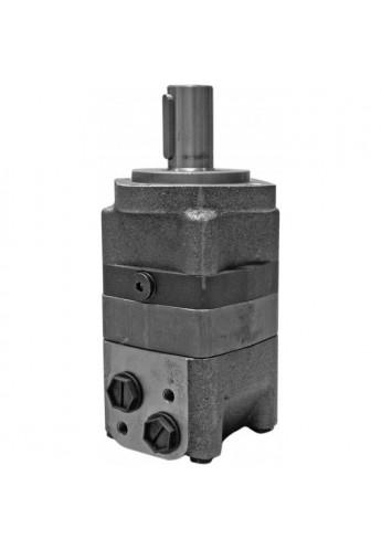 Orbital motor SMS OMS OMR 80 shaft 35mm