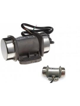 Electric Oli Vibrator Vibrator Motor OLI MICRO 21/3