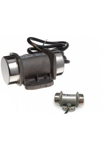 Electric Oli Vibrator Vibrator Motor OLI MICRO 41/3