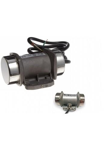 Electric Oli Vibrator Motor OLI MICRO 21/3M