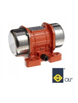 Electric Oli Vibrator Vibrator Motor OLI MVE 300/15