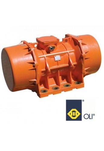 Electric Oli Vibrator Vibrator Motor OLI