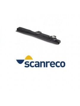 necks belt Scanreco remote radio control  9000-044512