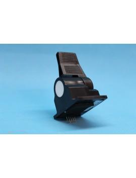 LEVER Linear manipulator SCANRECO G1 5 pins code 44503 EEA2506