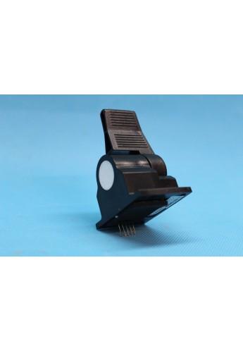LEVER Linear manipulator SCANRECO G2B G3