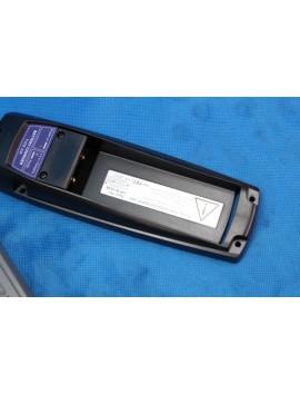 Scanreco battery charger 10-35VDC Palfinger EEA4291-263EUR  EEA4404-285EUR