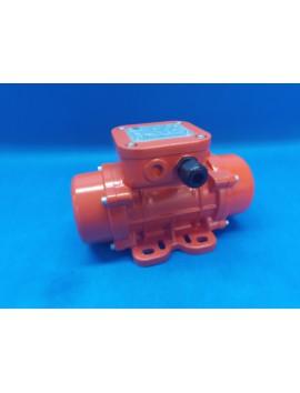 Electric Oli Vibrator Vibrator Motor Pump OLI MVE 50/3 12V