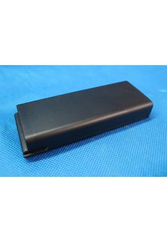 battery  7,2V - 2400mAh for NBB HyPro-6 12-24 V