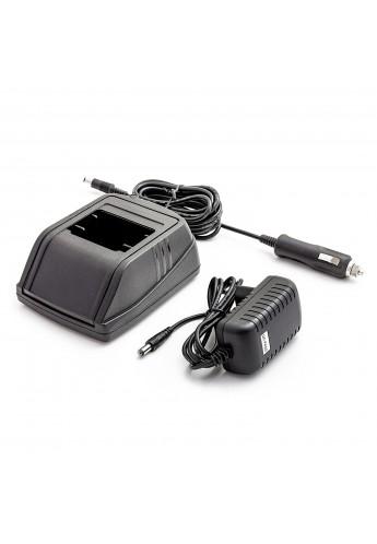 Battery charger SCANRECO 9000-000434 / 9000-000437 12V 24V 230V