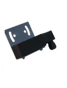 FSI/AN Inclination sensor FSI/AN 4-20mA Arm position sensor -105 + 105