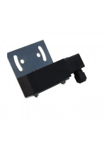 Inclination sensor Arm position sensor