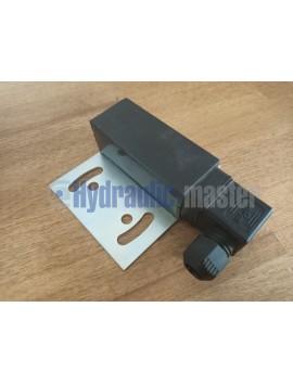 FSI/AN Inclination sensor FSI/AN 4-20mA Arm position sensor -60 + 60