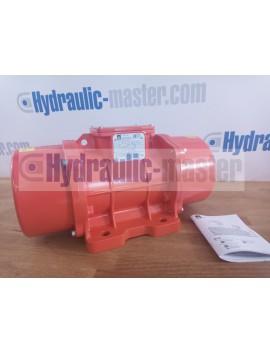 OLI Electric Vibrating Motor MVE 700/15