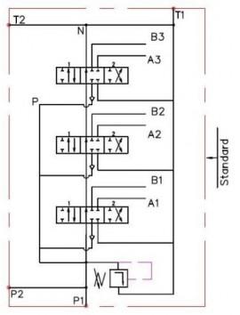 Inverting  lifier Circuit Diagram as well Kenmore Elite Freezer Wiring Diagram additionally Refrigerator Repair 6 furthermore Cartoon Messy Bed Clip Art as well Refrigerator Drawing. on wiring diagram of fridge